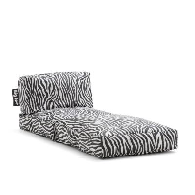 Cool Bean Bag Chair Animal Print Bean Bag Chairs Chairs Ocoug Best Dining Table And Chair Ideas Images Ocougorg