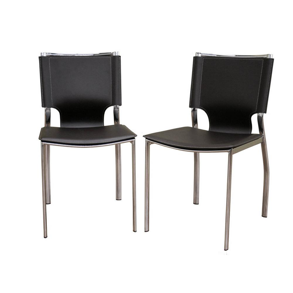 cross back dining chairs kitchen dining room furniture the