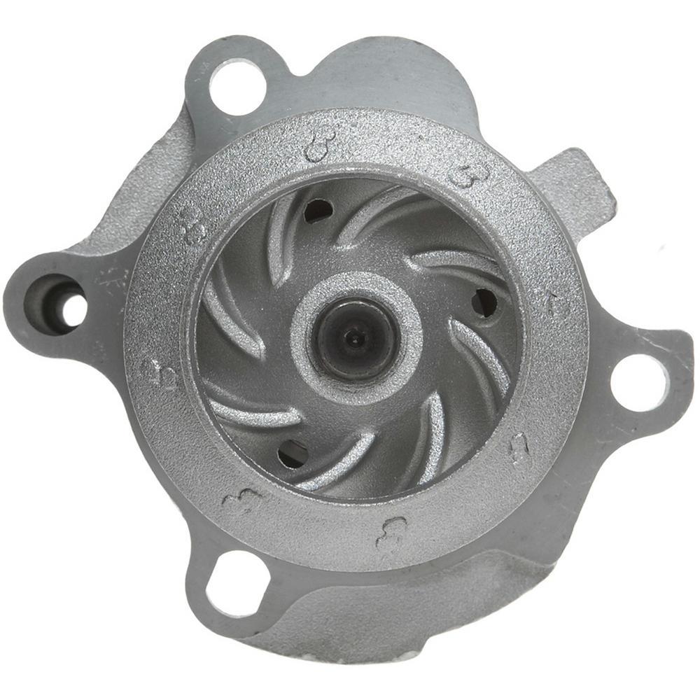 Engine Water Pump Cardone 58-134 Reman
