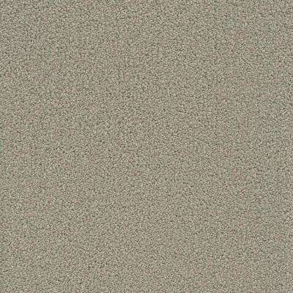 Carpet Sample - Sun Rise II - Color Horizon Texture 8 in. x 8 in.
