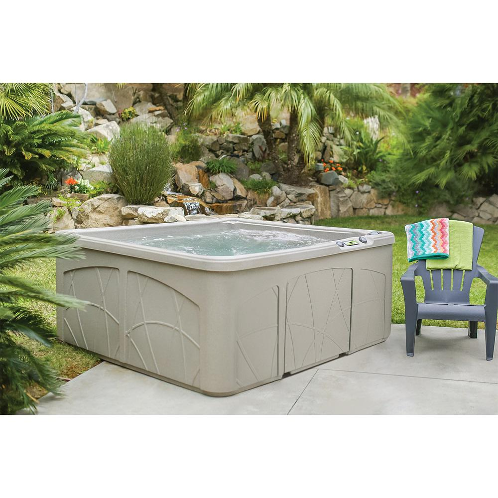 canadian in kh lifesmart to spa best buy company tub reviews hot tubs the