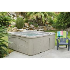 Deals on Hot Tubs, Massage Chairs and Accessories On Sale from $38.68
