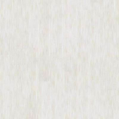 Take Home Sample - Cooperstown Montauk Click Resilient Vinyl Plank Flooring - 5 in. x 7 in.