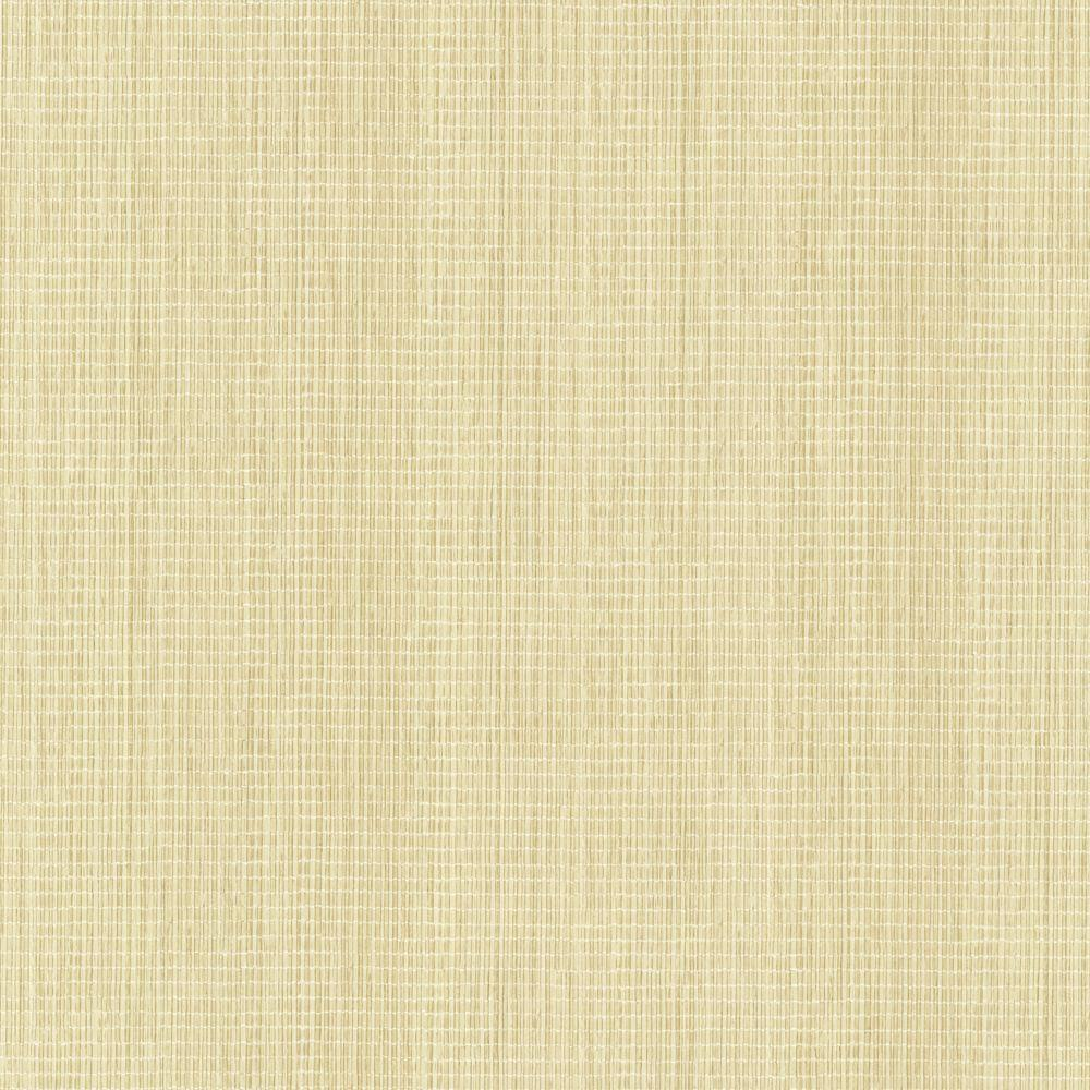 The Wallpaper Company 56 sq. ft. Dune Oahu Wallpaper-DISCONTINUED