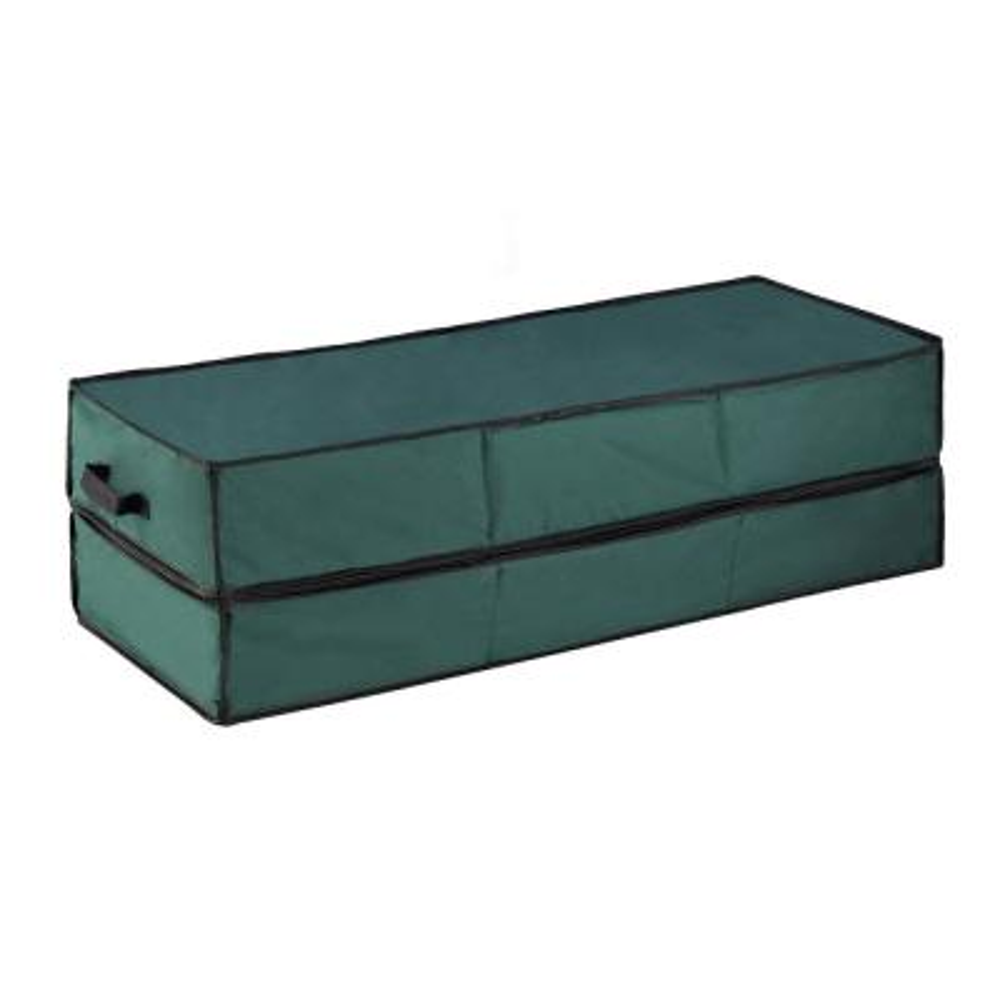 Linenspa Twin XL Heavy Duty Mattress Storage Bag HDLS4MTXMB