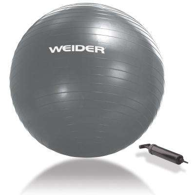 65 cm Stability Ball