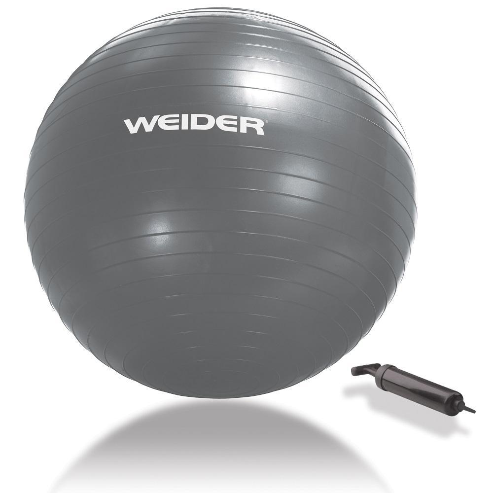 Weider 65 cm Stability Ball