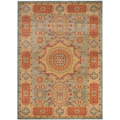 Area Rugs 8x11 Techieblogie Info