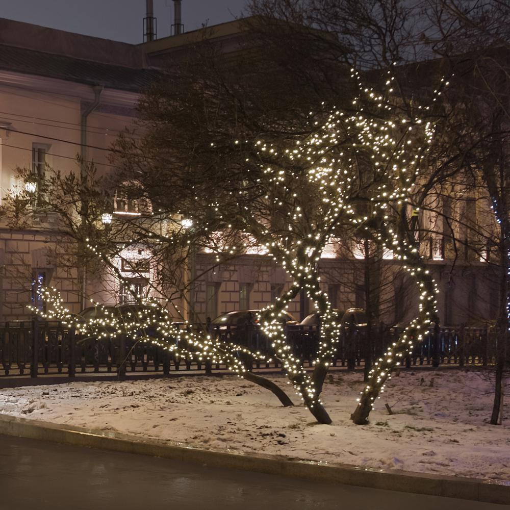 Solar - Christmas Lights - Christmas Decorations - The Home Depot