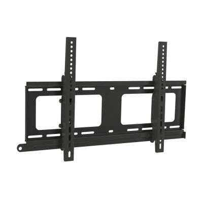 37 in. - 90 in. Tilt TV Mount Bracket