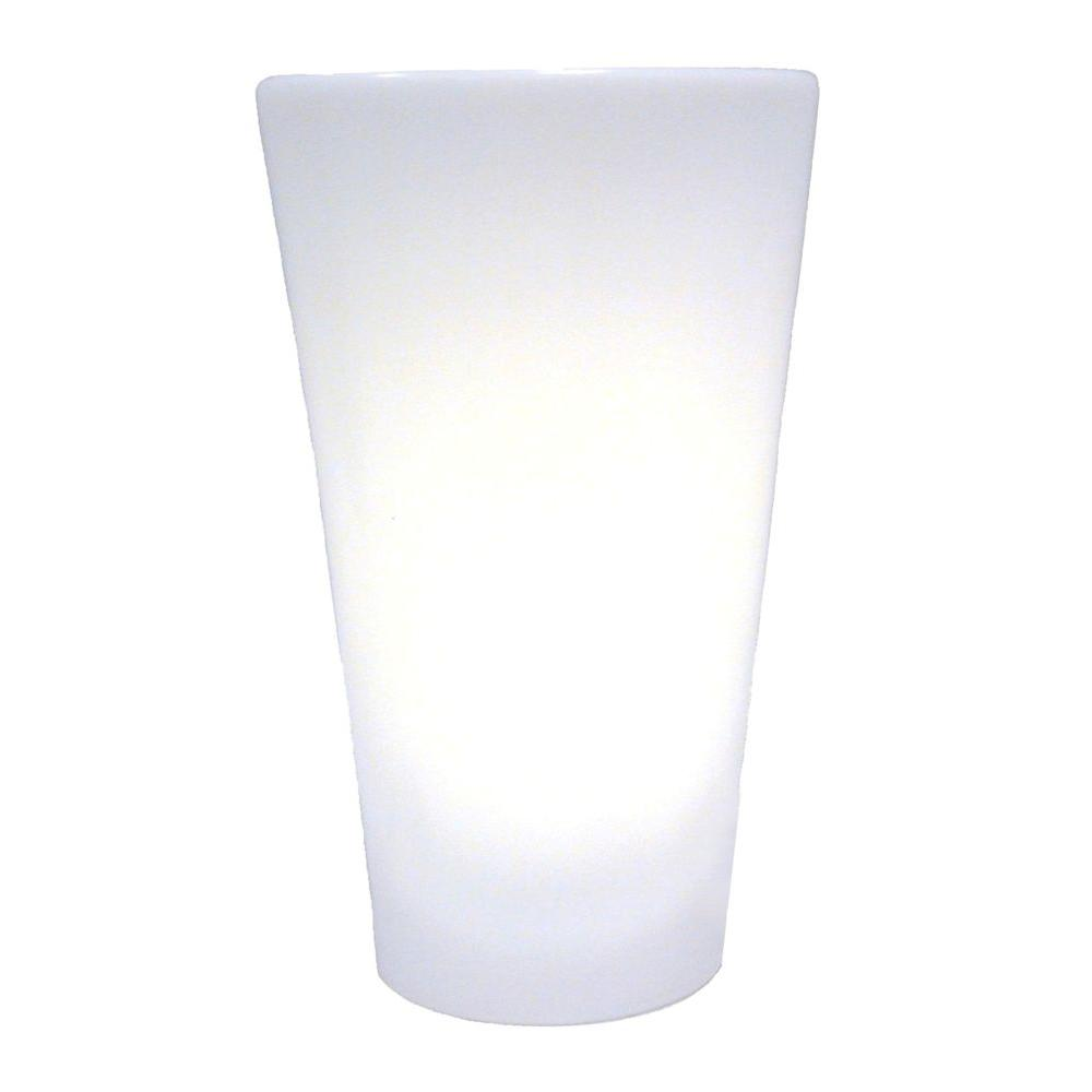It 39 s exciting lighting vivid series white indoor outdoor battery operated 5 led sconce iel 2730g - Mobile homes in greece practical solutions for perfect holidays ...
