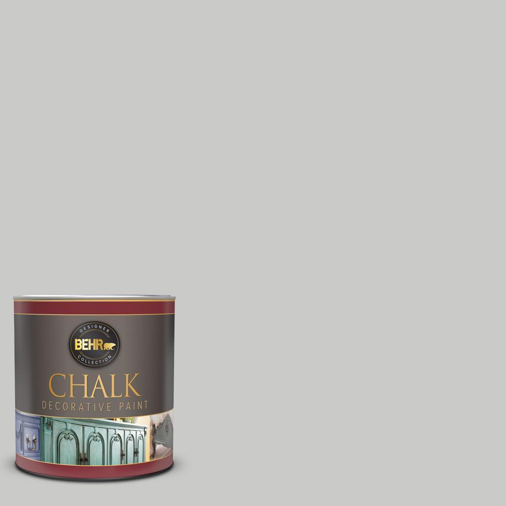1 qt. #BCP33 Lazy Days Interior Chalk Decorative Paint