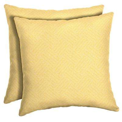 pillows market throw il decorative yellow all cover etsy pillow gqwg sale
