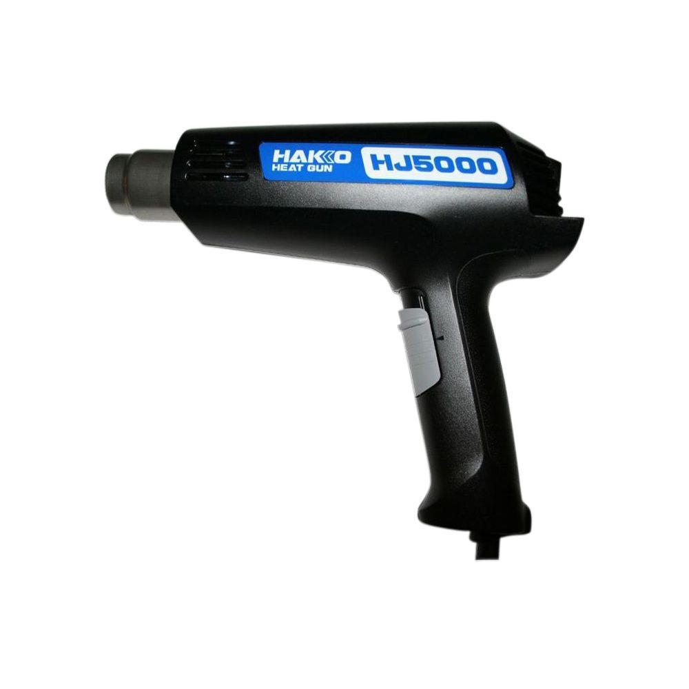 1,300-Watt Heat Gun