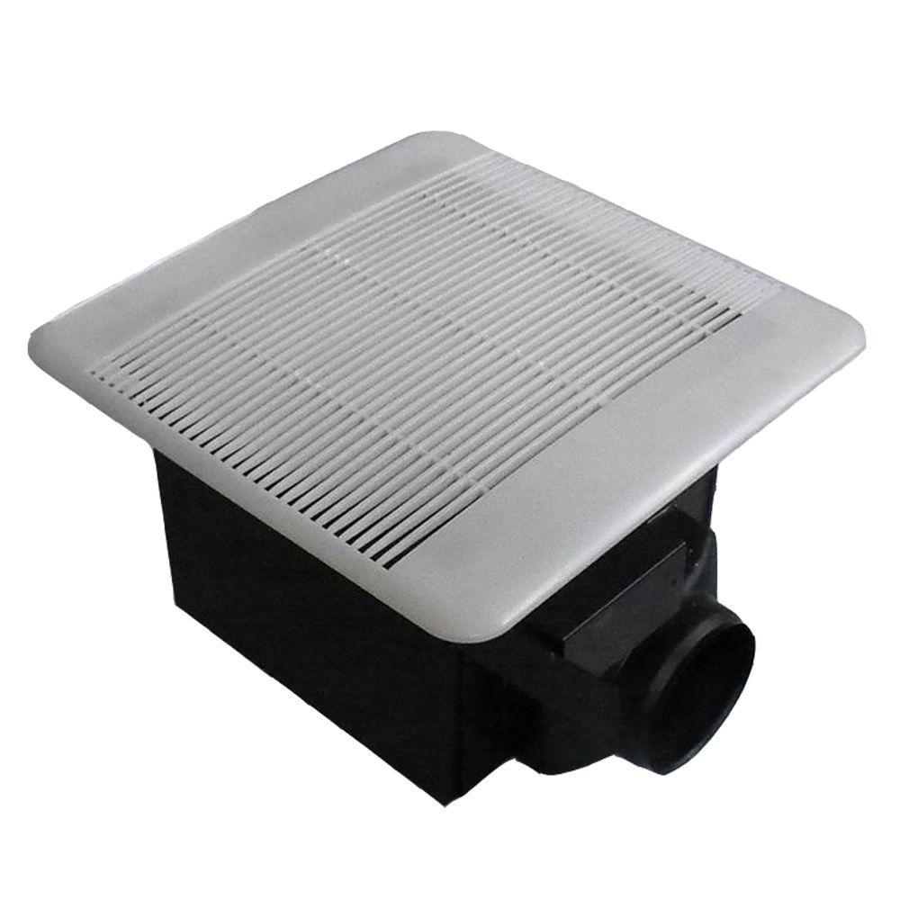 90 CFM Ceiling Bath Fan