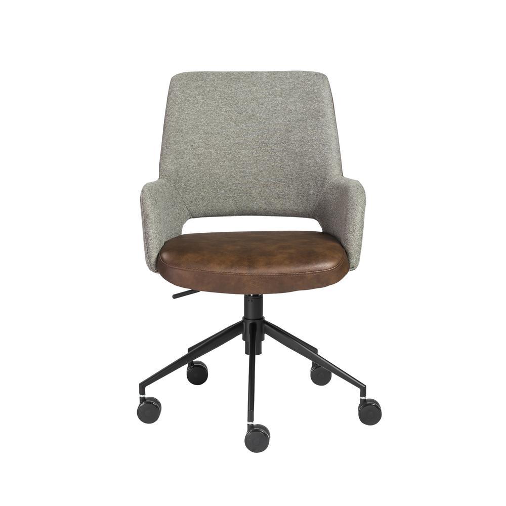Desi Office Chair