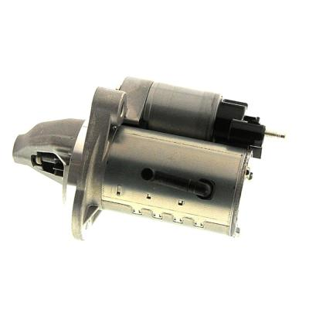 ACDelco D663 Alternator Regulator