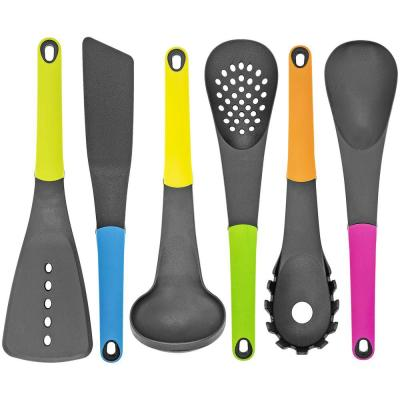 Kitchen Pieces without Holder (Set of 7)