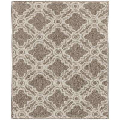 Norfolk Sandstone 2 ft. x 3 ft. Area Rug