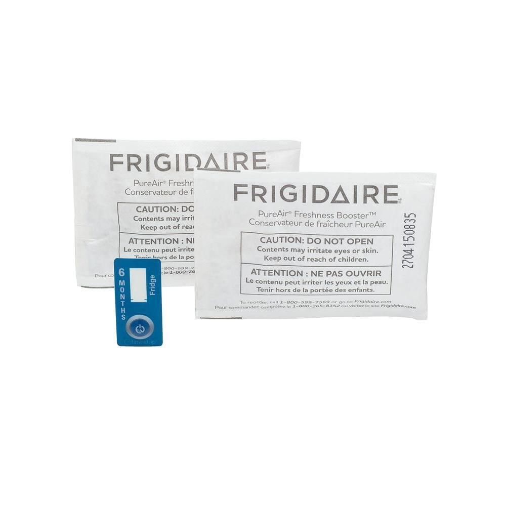 Frigidaire PureAir Freshness Booster Refill
