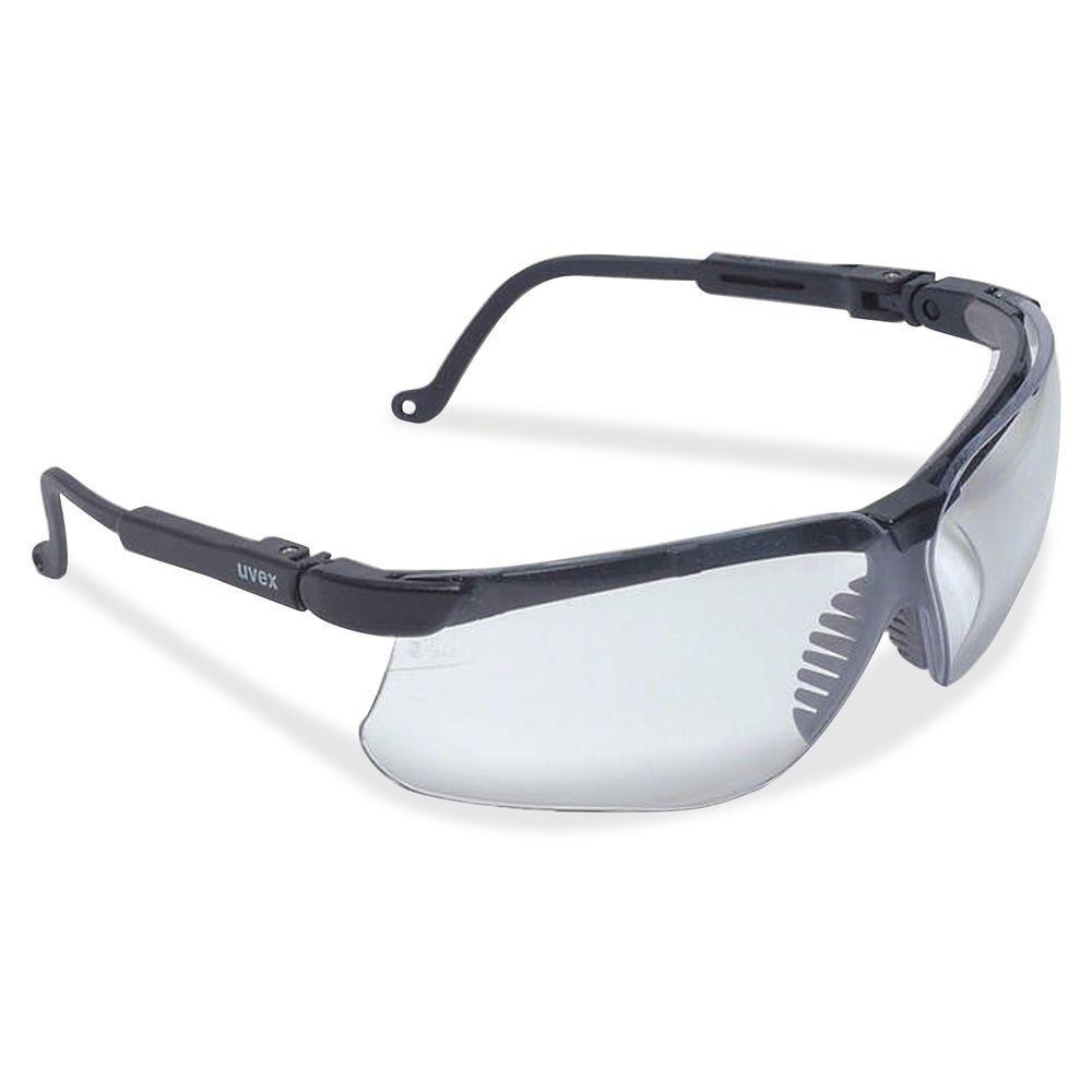 Genesis XC Safety Eyewear