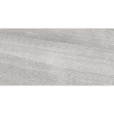 Access Tour Matte 11.81 in. x 23.62 in. Porcelain Floor and Wall Tile (15.504 sq. ft. / case)