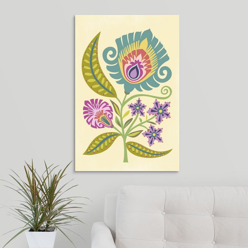 Beauty Wall Art - Wall Art Ideas