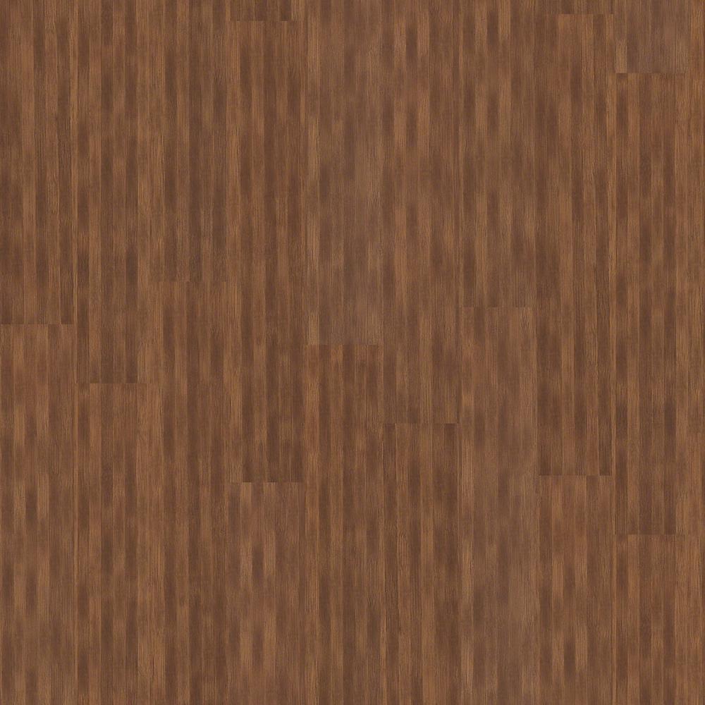 Cooperstown Click 6 In. X 48 In. Woodstock Resilient Vinyl Plank Flooring  (27.58