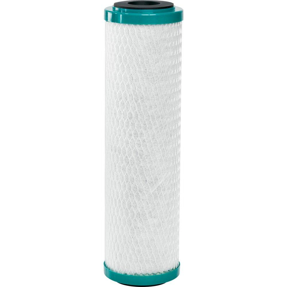 GE Single Stage Drinking Water Replacement Filter