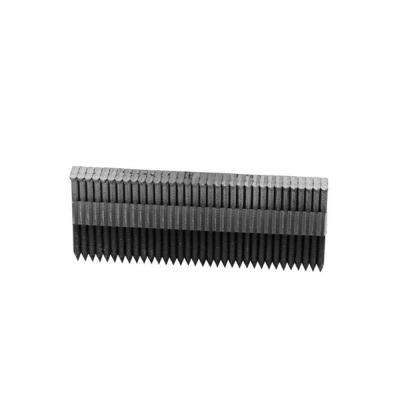1-3/8 in. Leg x 3/32 in. Crown 0.097-gauge Metal T-Nails (2,500-Pack)