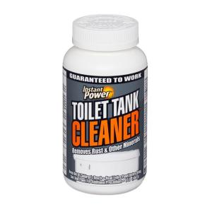 Toilet Tank Cleaner 1806 The Home Depot