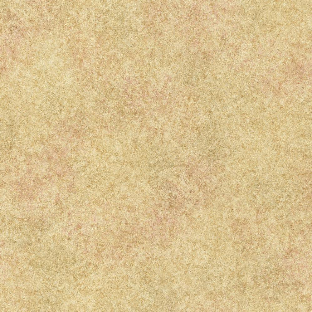 Brewster elia beige blotch texture wallpaper 499 67603 for Textured kitchen wallpaper