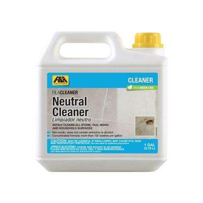 Cleaner 1 Gal. All Purpose Cleaner
