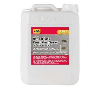 Fob 5 lt. Tile and Stone Sealer
