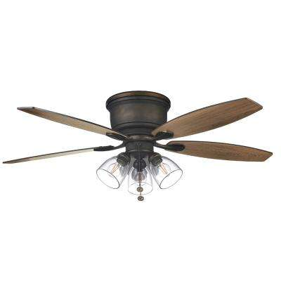 Farmhouse Ceiling Fans With Lights Ceiling Fans The