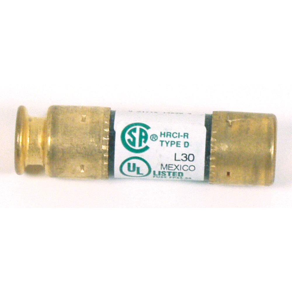 Fuse - 30 Amp