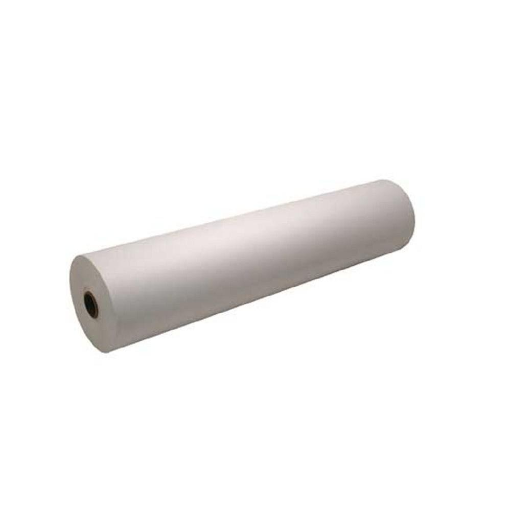 Weston Freezer Paper Refill Roll-DISCONTINUED