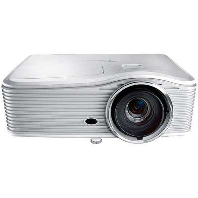 WXGA 1920 x 1200p Professional Installation Projector with 5,500 Lumens