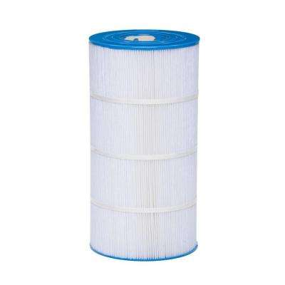 8-15/16 in. Dia Hayward Star Clear Plus C-900 90 sq. ft. Replacement Filter Cartridge
