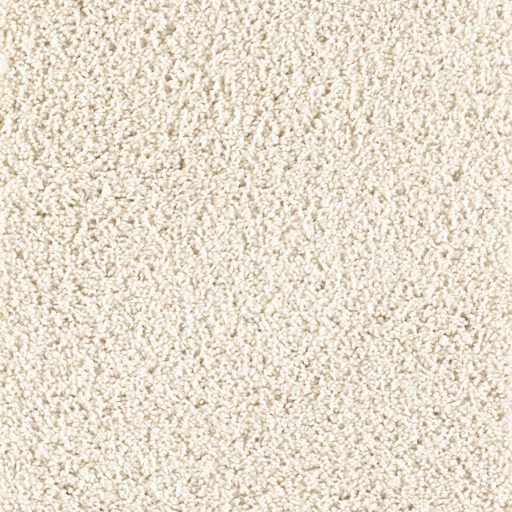 Ballet Ribbon - Color Bridal Lace Texture 12 ft. Carpet