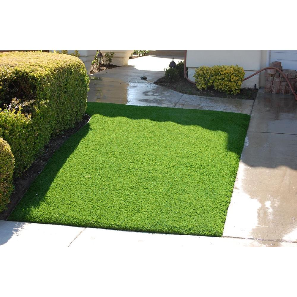Greenline Jade 50 7 5 Ft Wide X Cut To