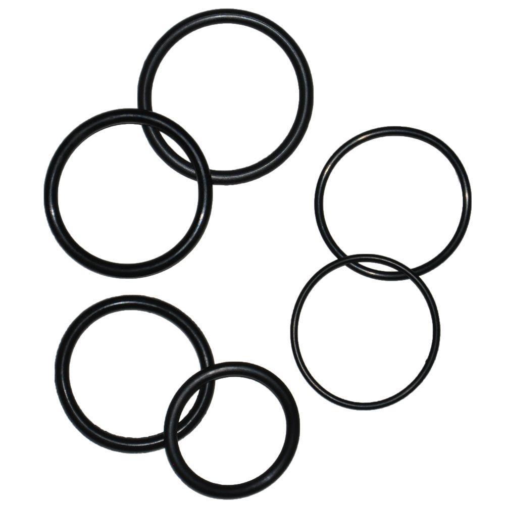O-Ring - Price Pfister - Faucet Parts & Repair - Plumbing Parts ...