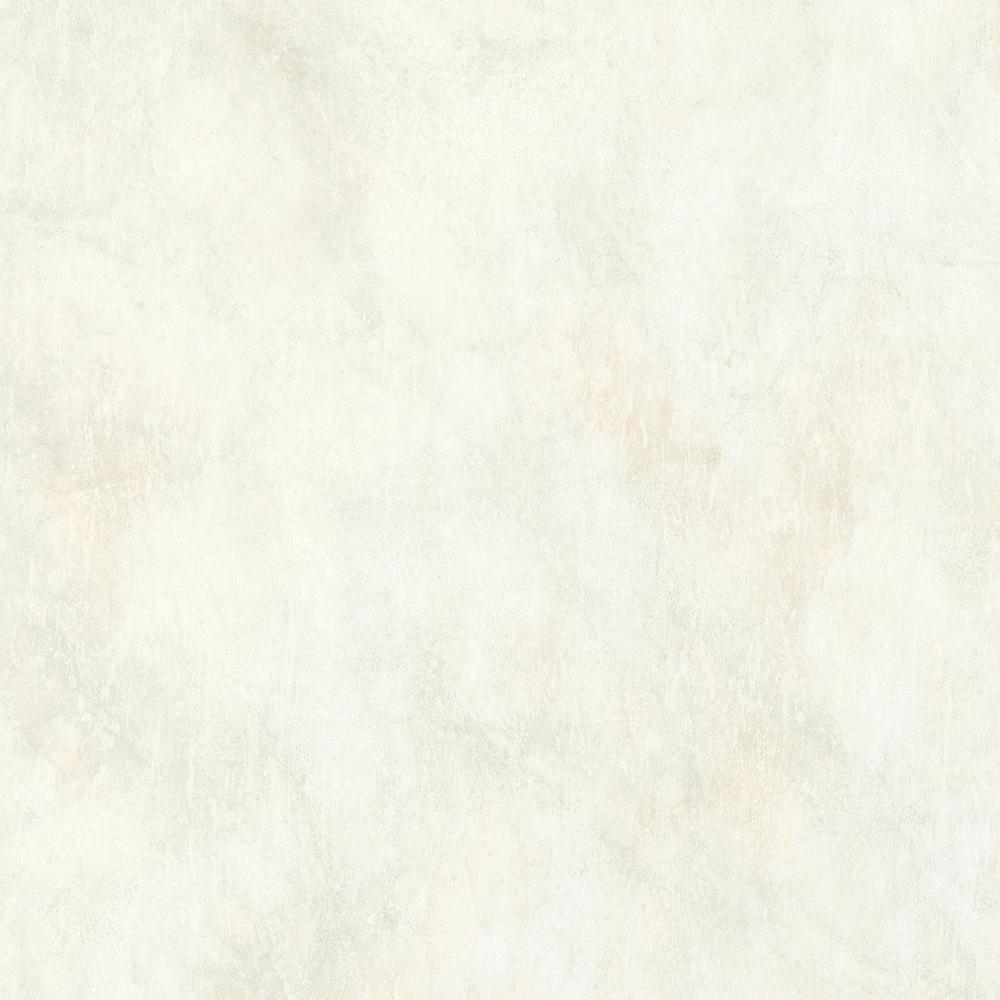 Arabelle Blue Stripe Wallpaper Sample