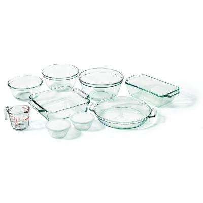 11-Piece Bake Set