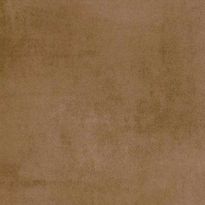 Take Home Sample - Red Stone Tile Peel and Stick Vinyl Tile Flooring - 5 in. x 7 in.