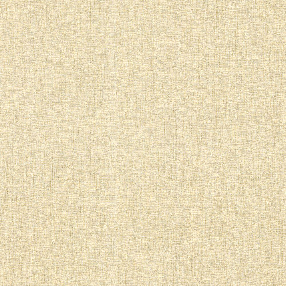 Beige Paint For Great Room
