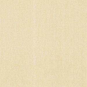 Brielle Beige Blossom Wallpaper 412 54507 The Home Depot