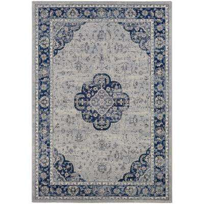 00696eeb0b47a 7 X 10 - Area Rugs - Rugs - The Home Depot