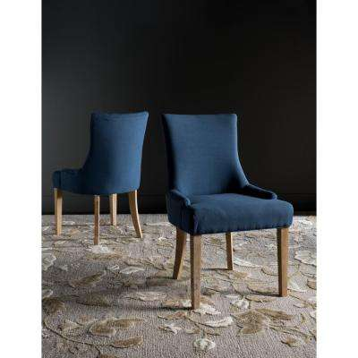 Blue - Dining Chairs - Kitchen & Dining Room Furniture - The Home ...