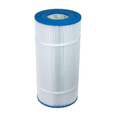 Replacement Filter Cartridge for Star Clear II C-800 CX800RE Filter